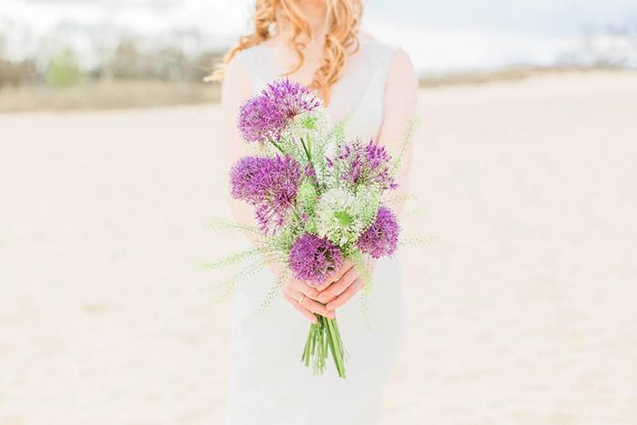 Brautstrauss lila (7)