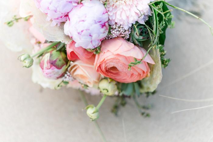 Brautstrauss rosa (4)
