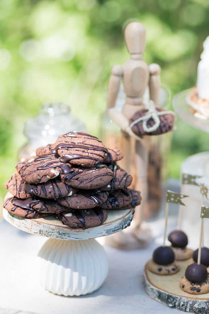 Cookie Bar (3)