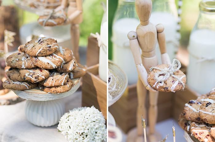 Cookies Hochzeit (2)