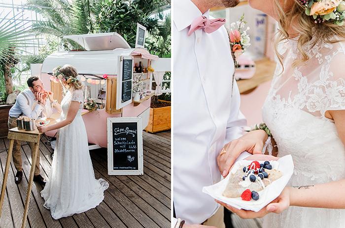 Crepes Hochzeit (2)