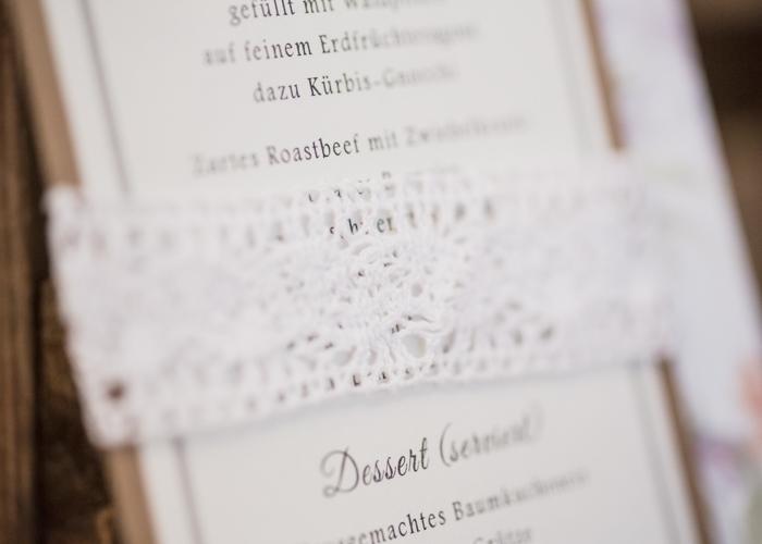 Einladungen Hochzeit Vintage (1)