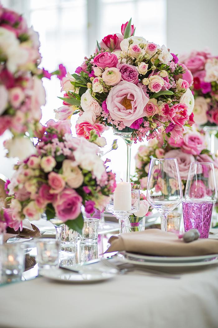 Fine Weddings (1)