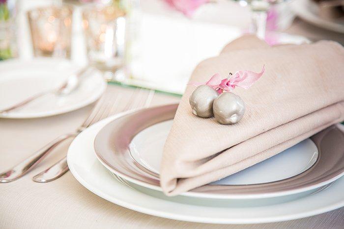 Fine Weddings (2)