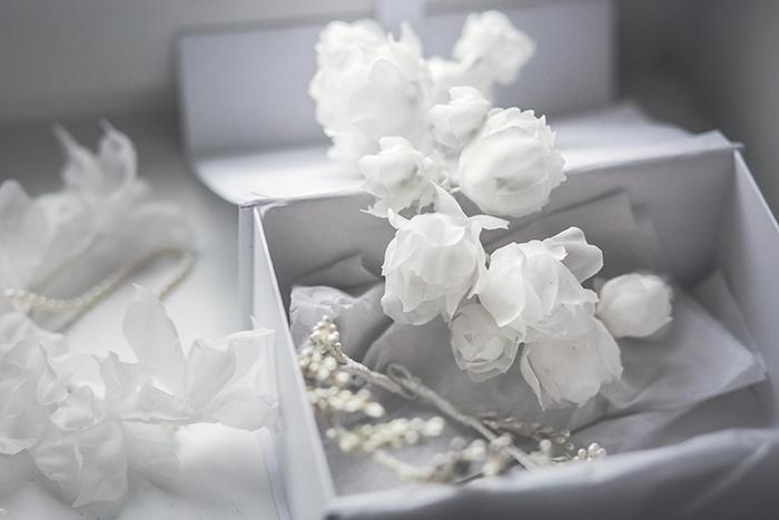 Fine Weddings (3)