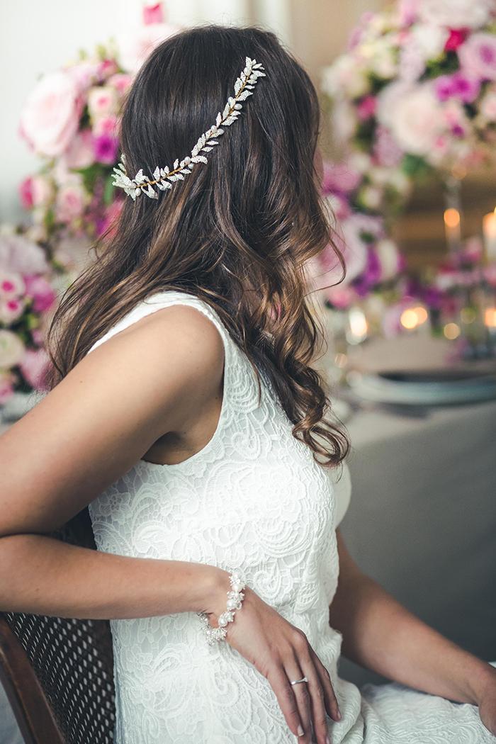 Fine Weddings (5)