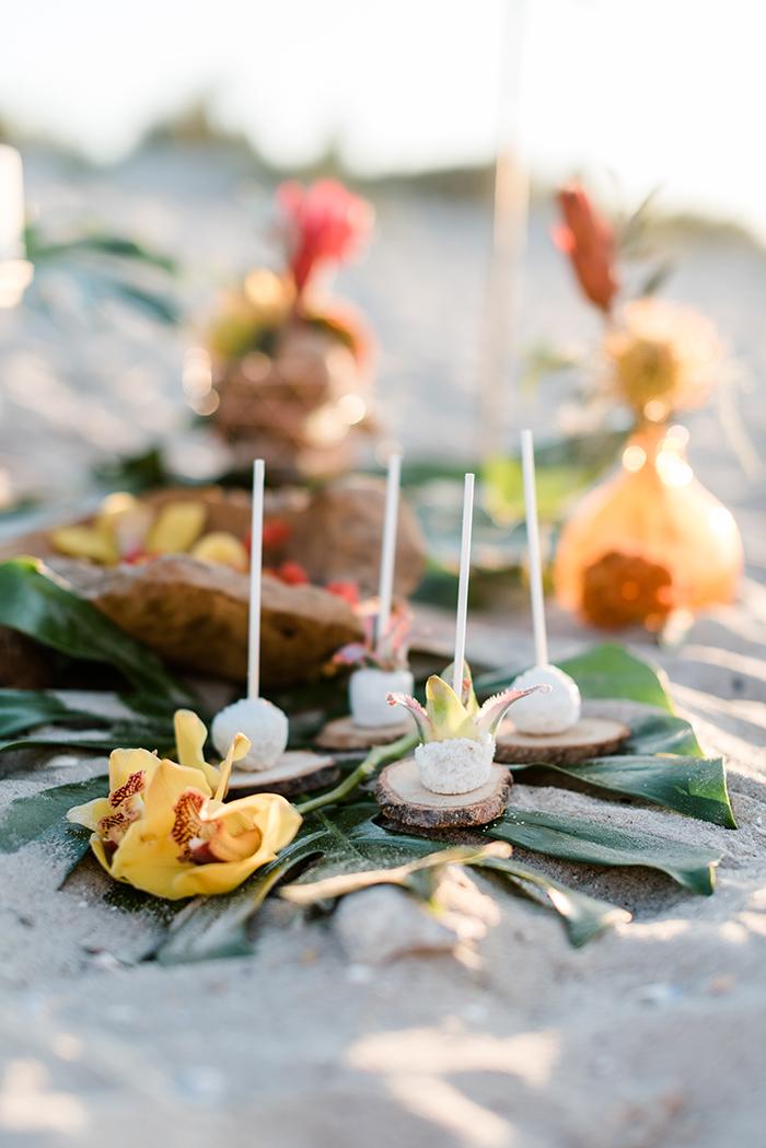 Hawaii Deko hochzeitsdeko hawaii friedatheres com
