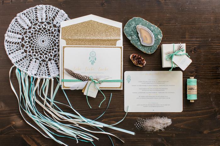 Hochzeit Bohemian (8)