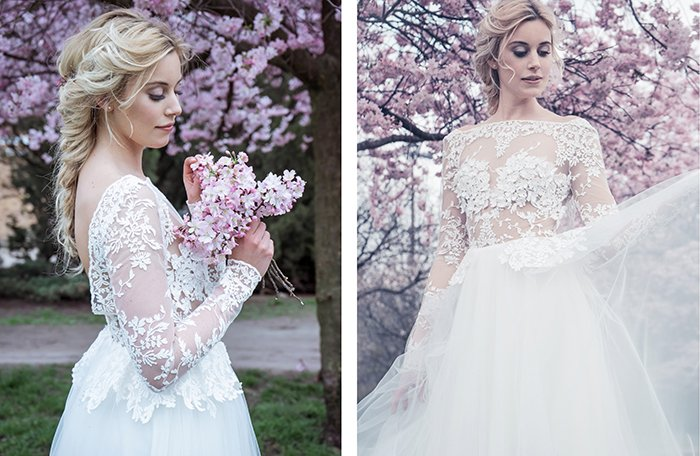 Hochzeit Kirschblueten (27)