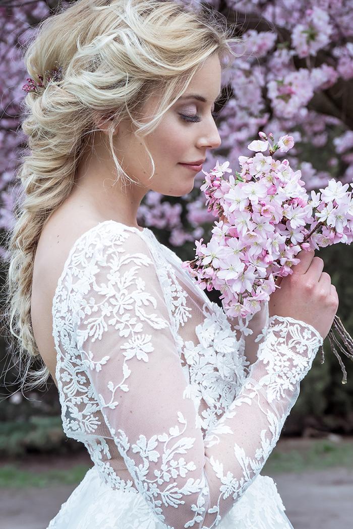 Hochzeit Kirschblueten (37)