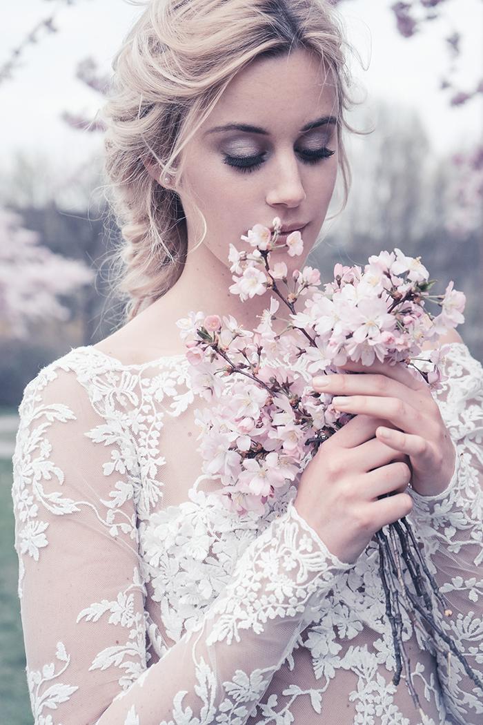 Hochzeit Kirschblueten (39)