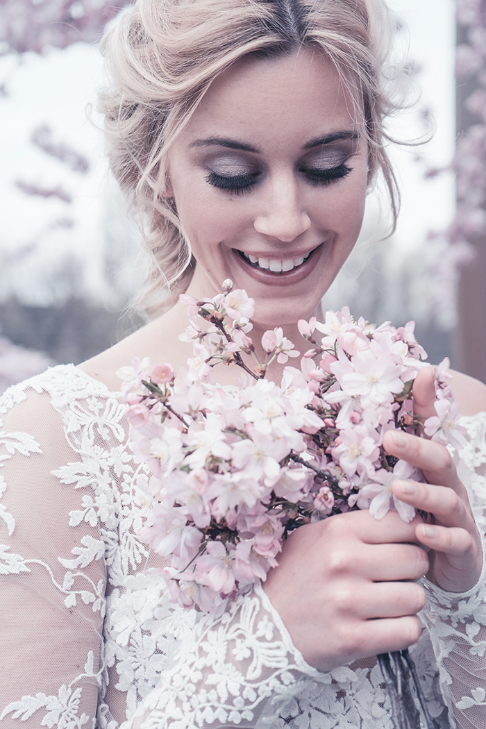 Hochzeit Kirschblueten (41)