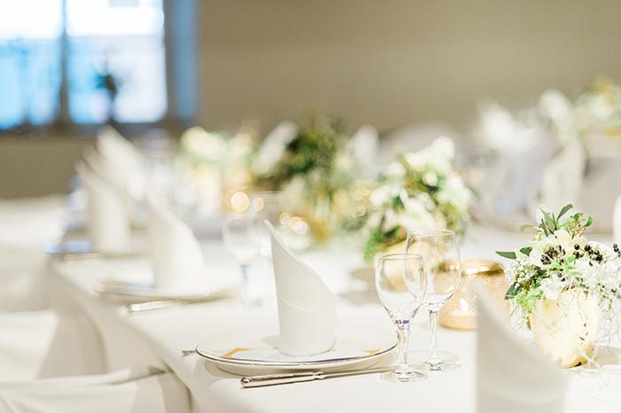 Hochzeit Kuenkele Muehle (3)