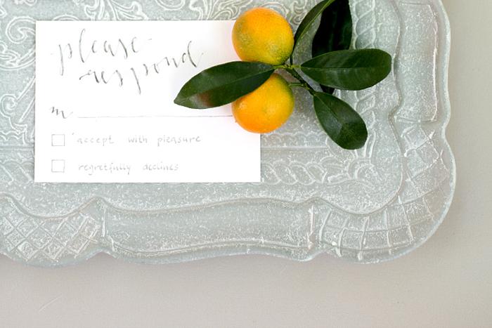 Hochzeit Pfingstrosen (1)