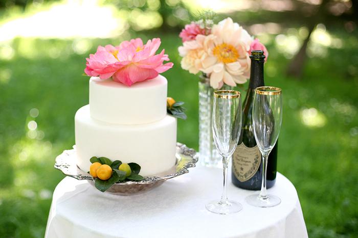 Hochzeit Pfingstrosen (3)