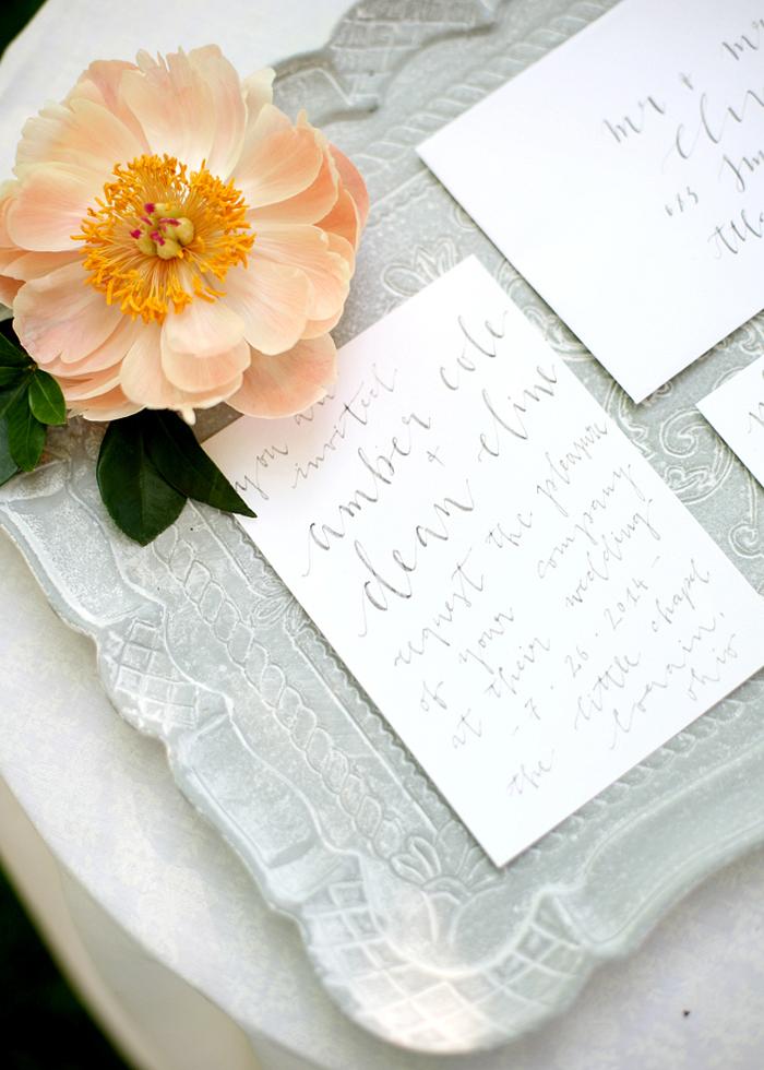 Hochzeit Pfingstrosen (4)