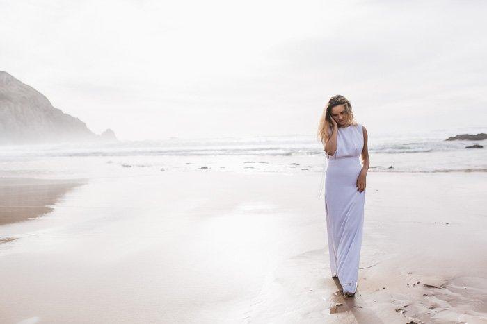 Hochzeit am Strand (5)