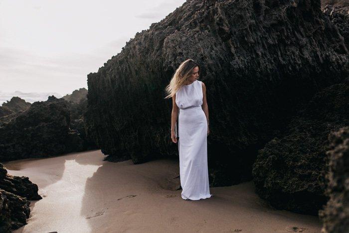 Hochzeit am Strand (6)