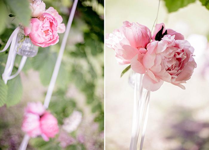 Alles ber pfingstrosen for Hochzeitsdeko rosa