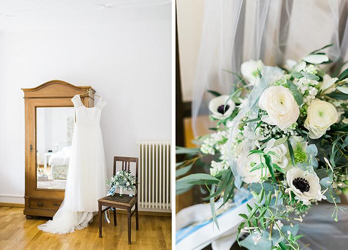 Hochzeitsfotografen Stuttgart (1)