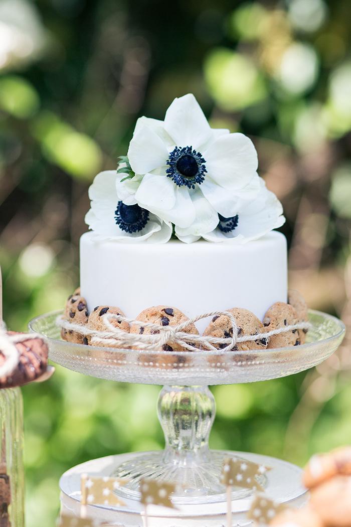 Hochzeitstorte (1)