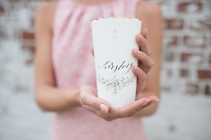 Kalligrafie Hochzeit (1)