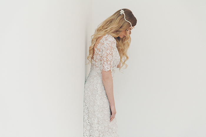 View More: http://lenephotography.pass.us/light-and-lace-spring-collection-2016-official