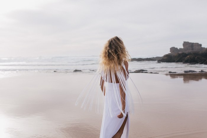 Maria Luisa bauer Photography (18)