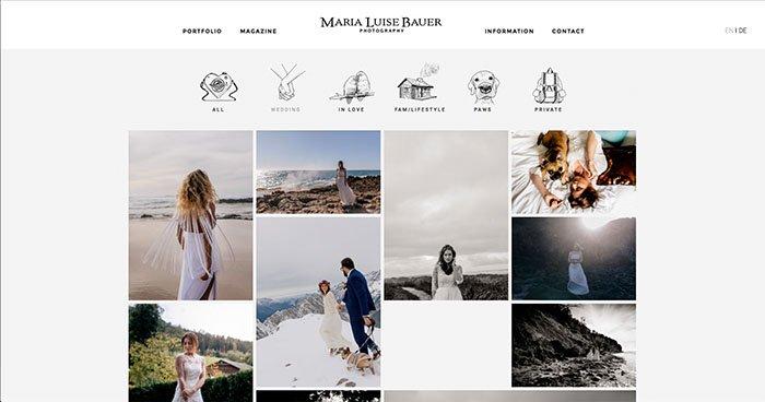 Maria Luisa bauer Photography (27)