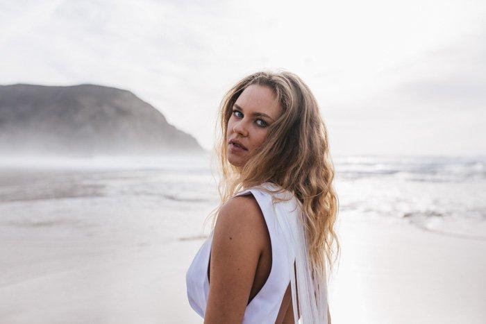 Maria Luisa bauer Photography (31)