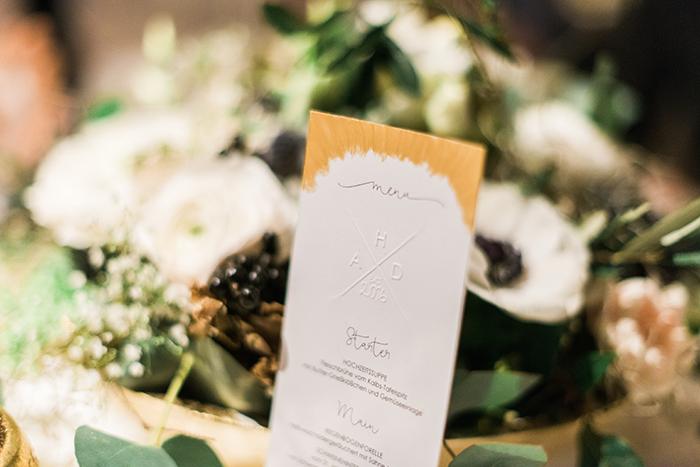 Menuekarte Hochzeit (1)