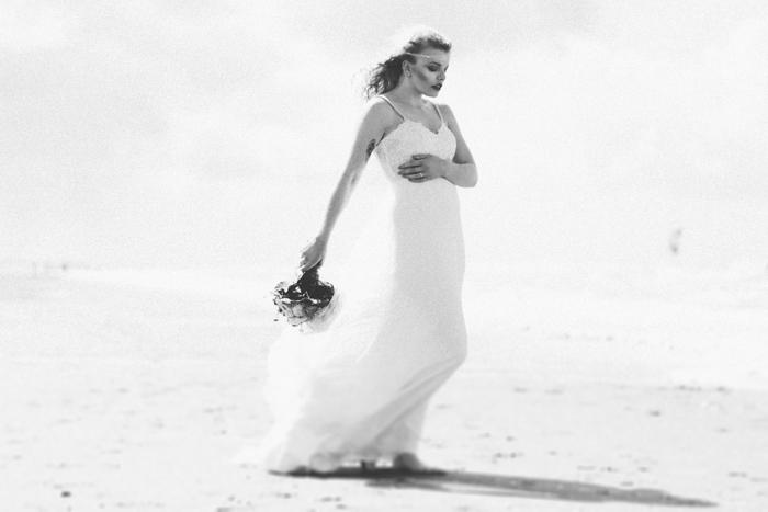 Strand Hochzeit (3)