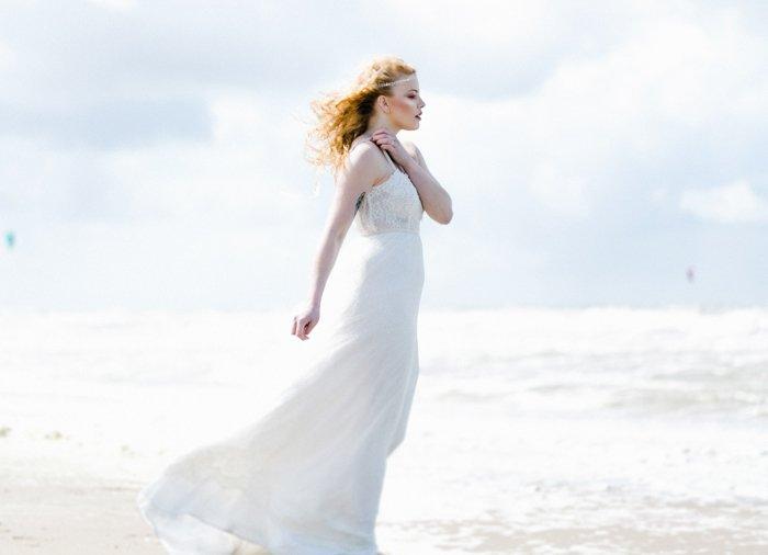 Strand Hochzeit (6)