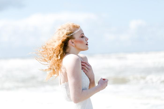 Strand Hochzeit (8)