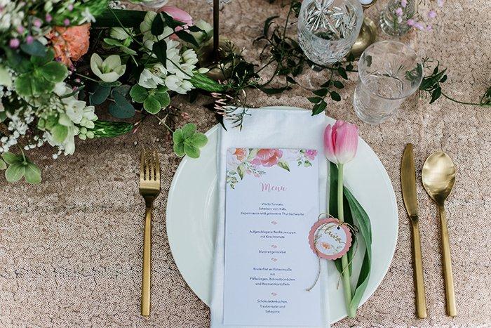 Tischdeko Hochzeit (4)