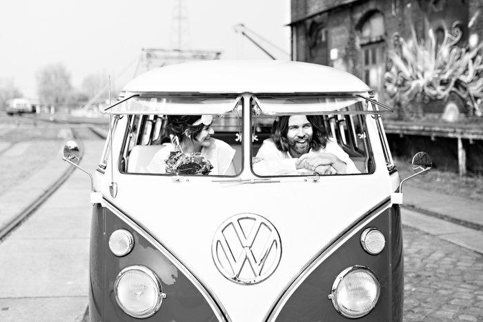 VW Bulli Hochzeit (12)