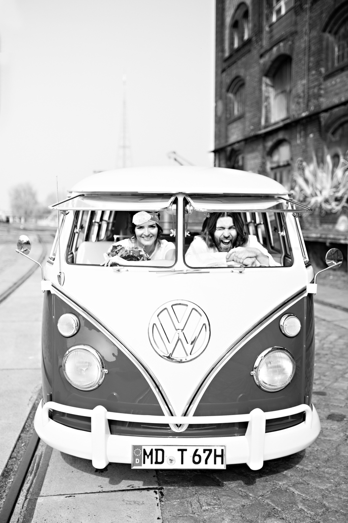 VW Bulli Hochzeit (6)