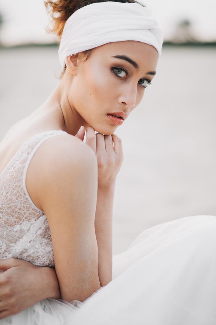 orientalische Hochzeit (26)