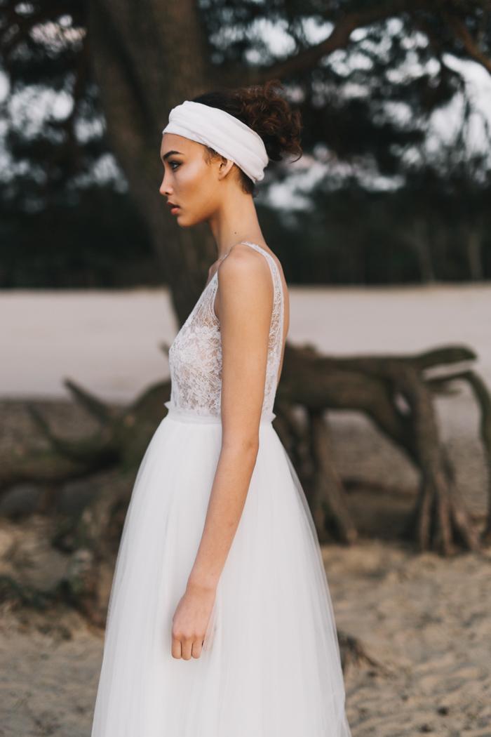 orientalische Hochzeit (30)