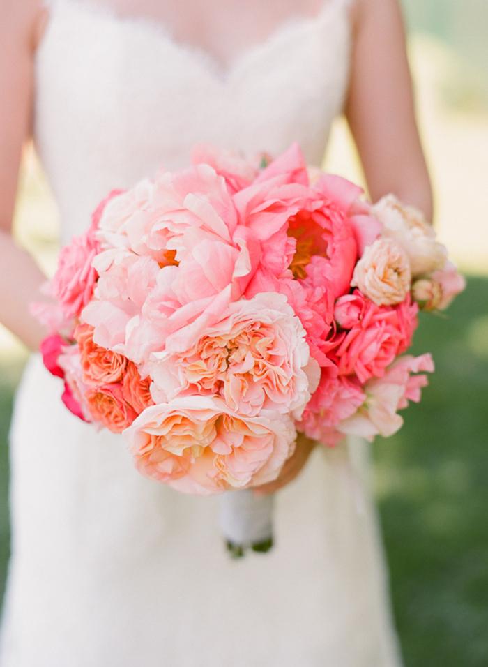 peonie bouquet (2)