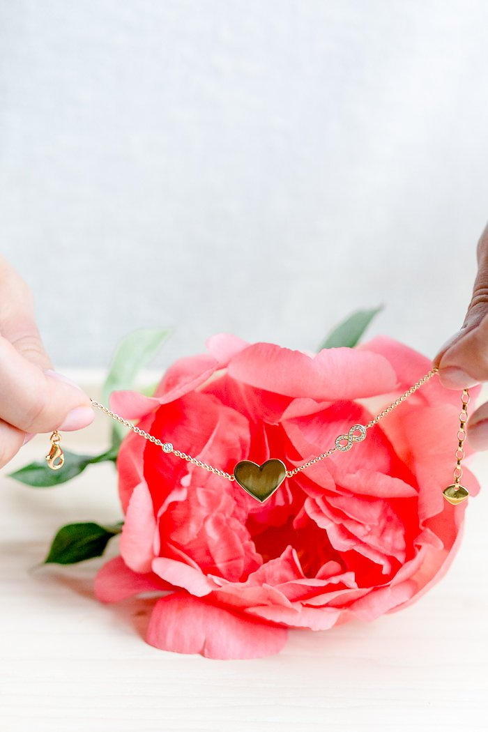 Armband Hochzeit
