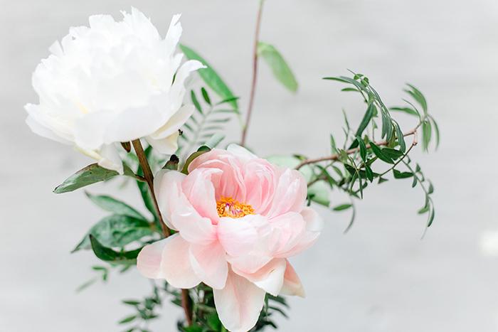 Blumen Hochzeit (2)