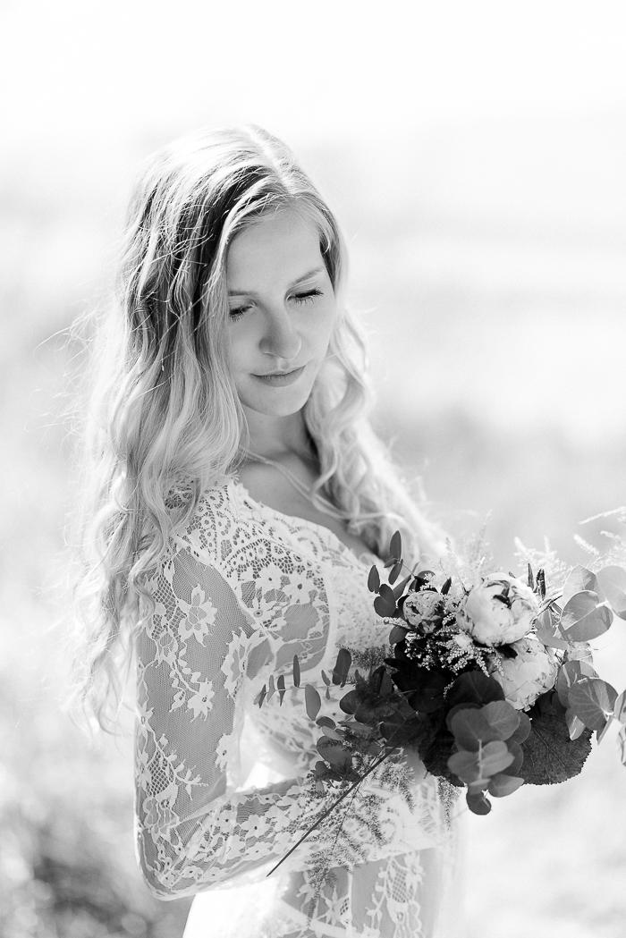 Braut Boudoir (16)