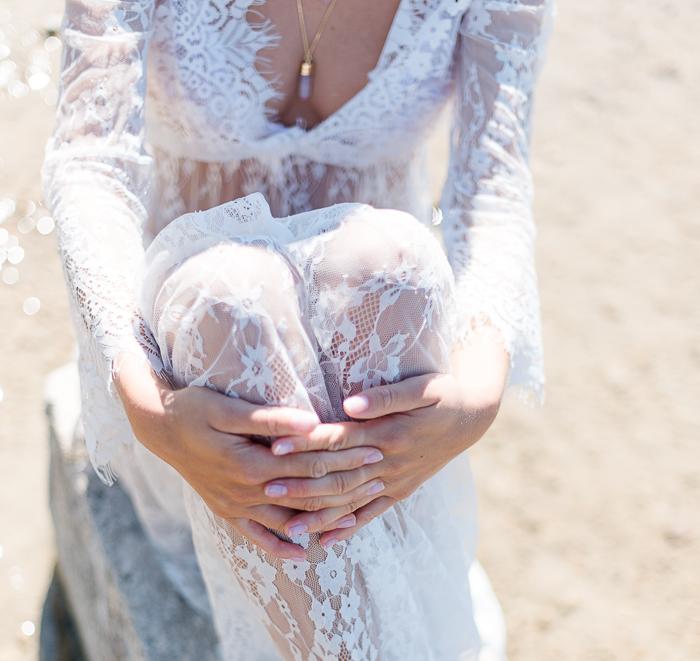Braut Boudoir (22)