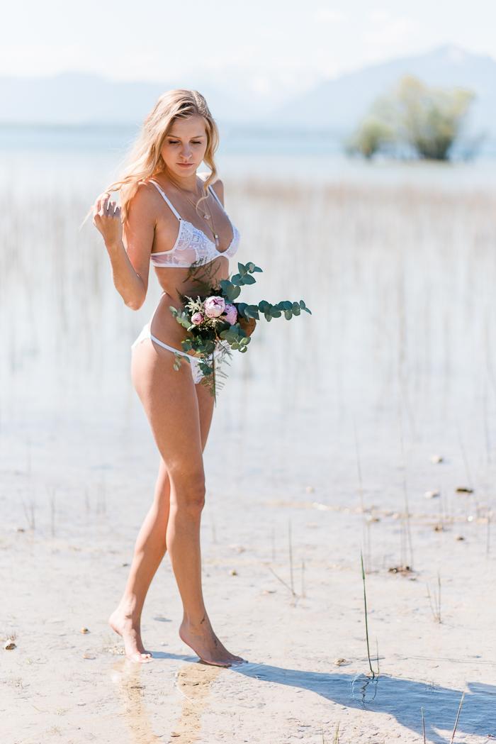 Braut Boudoir (32)