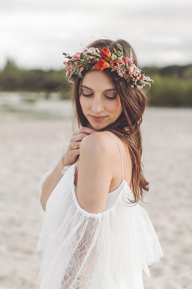 Brautkleid Hippie (49)