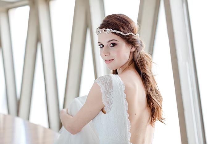 Brautkleid Soeur Coeur (6)