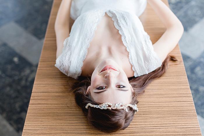 Brautkleid Soeur Coeur (7)