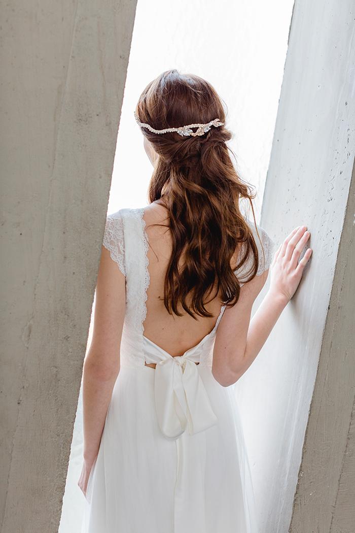 Brautkleid Soeur Coeur (9)