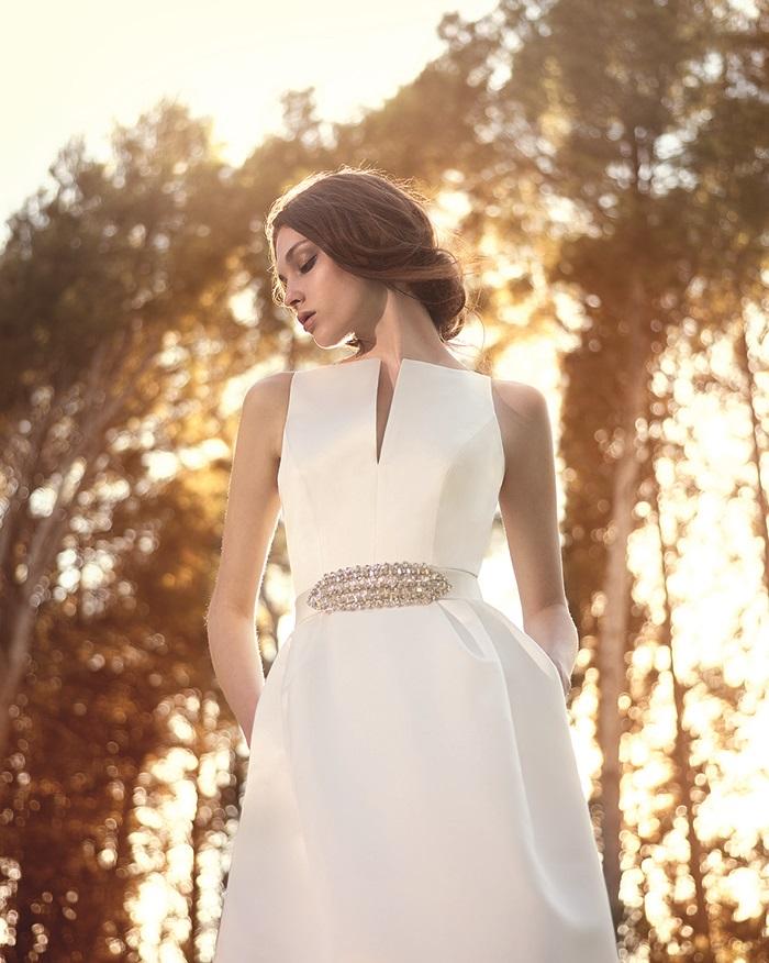Brautkleid von Jesus Peiro (11)